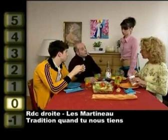 Replay La France d'en face - épisode - amour, gloire et café