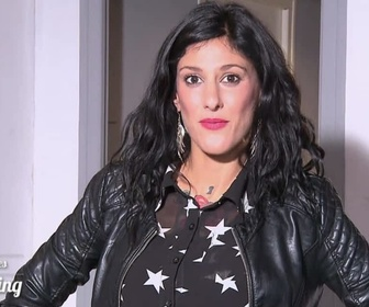 Replay Les Reines du Shopping - Chic à plat : journée 5