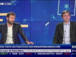 Replay Les Experts - Mardi 13 avril