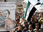 Replay 28 Minutes - Syrie : 10 ans après