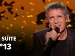 Replay The Voice 2021, la Suite - Les Cross Battles (Emission 13)