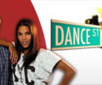 Dance St ! replay