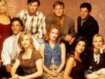 Replay Melrose place