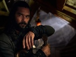Replay Black Sails - S4 E10 : Episode 10
