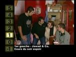 Replay La France d'en face - épisode - cours du soir ... espoir