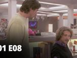 Replay Seconde chance - S01 E08