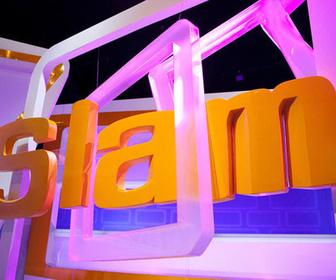 Replay Slam - Émission du lundi 29 juin 2020