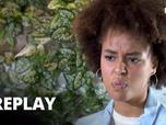 Replay Hollyoaks : l'amour mode d'emploi - Episode du 28 mai 2021