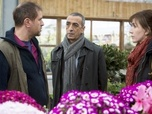 Replay Famille d'accueil - S12 E4 : Adeline et Diane
