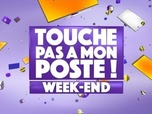 Replay TPMP week-end - Émission du 23 oct. 2020