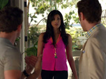 Replay Royal pains saison 4 - résumé de l'épisode 2