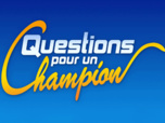 Replay Questions Pour Un Champion