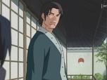 Replay Naruto - Episode 130 - Père et fils, le blason brisé