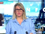 Replay 90 Minutes Info du 12/03/2021