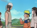 Replay Naruto - Episode 214 - La vérité retrouvée