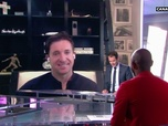 Replay Football - Robbie Fowler, légende de Liverpool, se confie sur CANAL+SPORT : Premier League