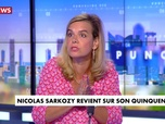 Replay Punchline du 23/07/2020