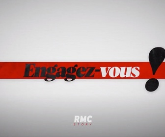 Replay Engagez Vous! - Activ'action