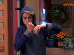 Replay Henry Danger - Henry Dan-Germe