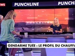 Replay Punchline du 06/07/2020