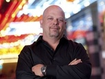 Replay Pawn Stars - Au volant