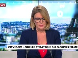 Replay 60 Minutes Info du 11/09/2020