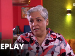Replay Hollyoaks : l'amour mode d'emploi - Episode du 26 février 2021