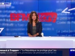 Replay BFM Story - Vendredi 5 Mars 2021