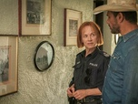 Replay Mystery Road - Saison 1 (2/6)