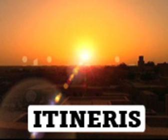Itineris replay