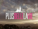 Replay Plus belle la vie - S17 E4226 : Épisode du lundi 1 mars 2021