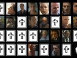 Replay Mafiosa s5 - Mafiosa - anatomie d'une vendetta