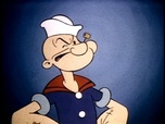 Replay Popeye