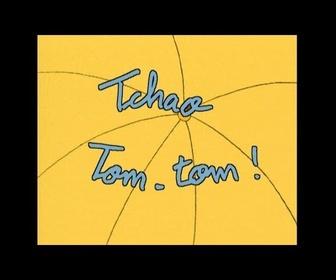 Replay Tom-Tom et Nana - Tchao Tom-Tom !