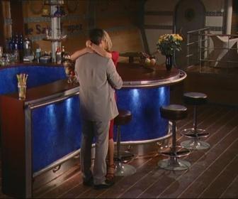 Replay Sous le soleil - S06 E38 - Vertiges de l'amour