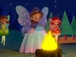 Replay Oui-Oui, enquêtes au Pays des jouets - S2 E25 : L'affaire de la nuit des contes de fées