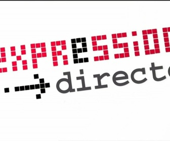Replay Expression directe - FNSEA