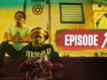 Replay A Taste of Marley - Épisode 1