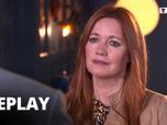 Replay Hollyoaks : l'amour mode d'emploi - Episode du 29 septembre 2021