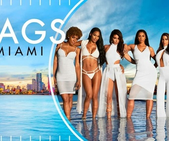 WAGS Miami replay