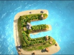 Replay ABC Dino ! - S1 E5 : L'île du E