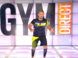 Replay Gym direct - Mohamed :MHD Workout