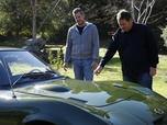Replay Wheeler Dealers: Occasions A Saisir - Opel Gt 1900 1969
