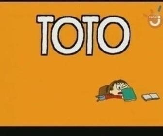 Replay La Tête à Toto - Ep. 01