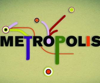 Metropolis replay