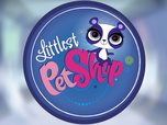 Replay Littlest Petshop