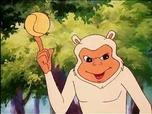 Replay Simba - le roi lion - episode 12 vf - la balle
