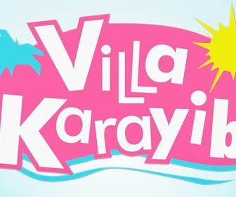 Villa Karayib replay