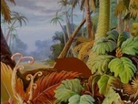 Replay Simba - le roi lion - episode 29