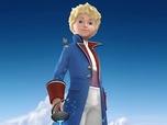 Replay Le Petit Prince